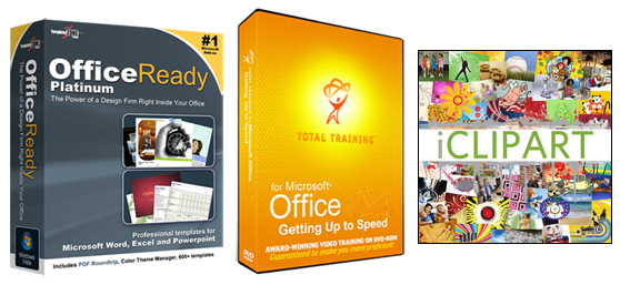 Office Accesstories Special Offer