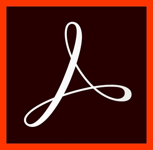 how to delete page on adobe acrobat