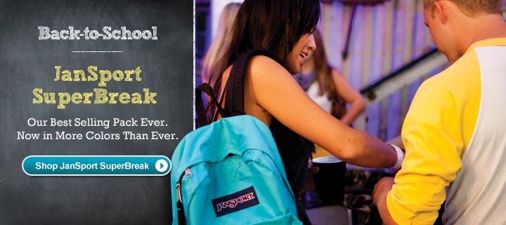 ThinkEDU Bags and Backpacks