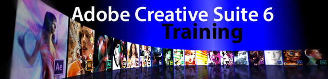 Total Training Adobe